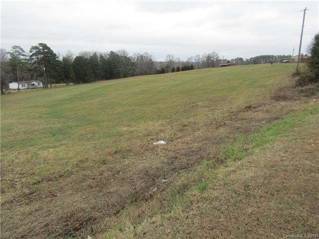 00 Long Branch Road Lot  118, Grover, NC 28073