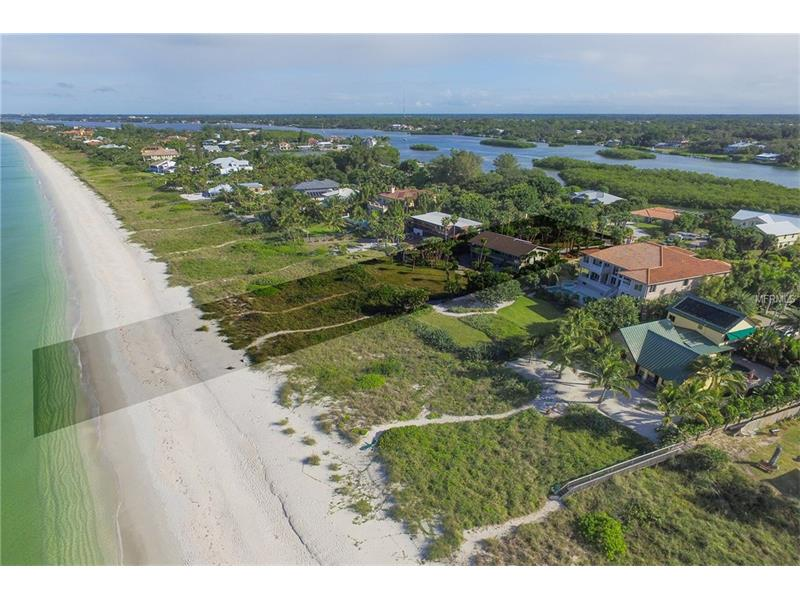 513 CASEY KEY ROAD, NOKOMIS, FL 34275
