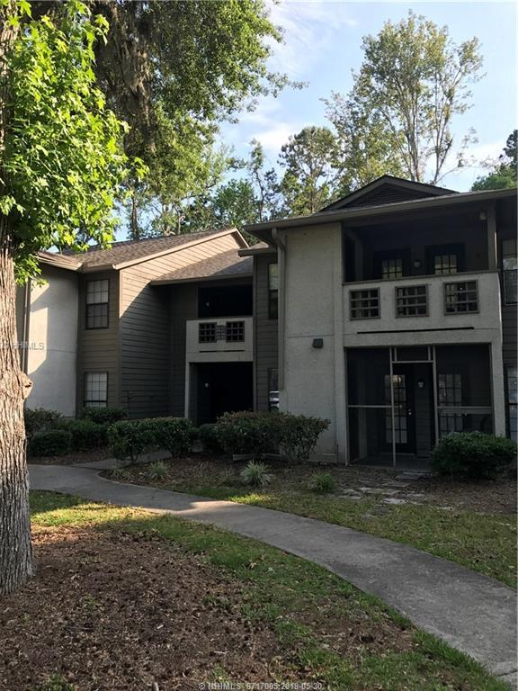30 Mathews DRIVE 508, Hilton Head Island, SC 29926