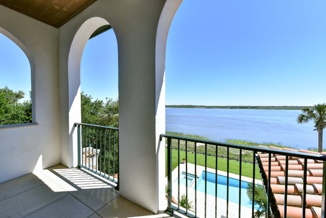 510 Forest Road (River Cottage 510), Sea Island, GA 31561