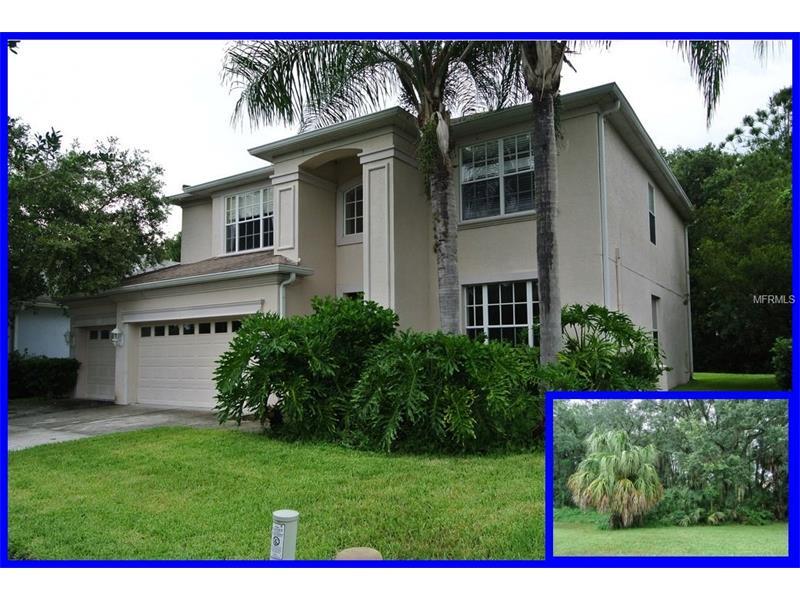 2721 BEECH GROVE LANE, WESLEY CHAPEL, FL 33544