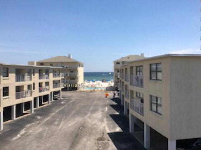 913 West Beach Boulevard B28, Gulf Shores, AL 36542