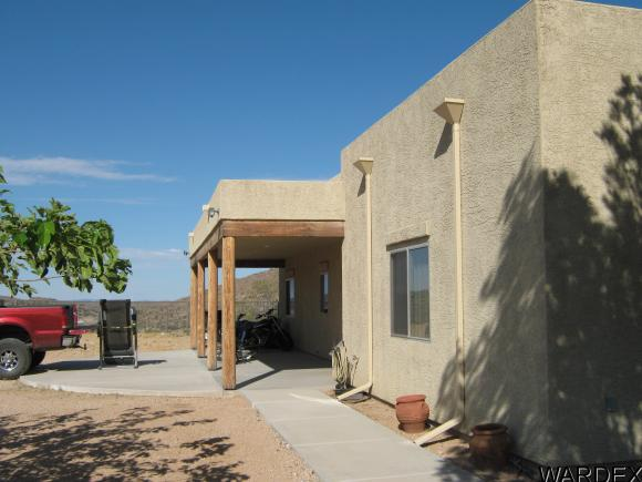 3137 E ROSSLYNN DR, Kingman, AZ 86401