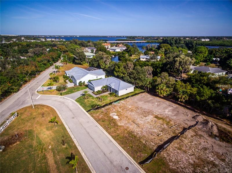 803 30TH COURT EAST, BRADENTON, FL 34208