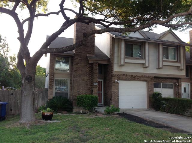 12217 Stoney Xing 12217, San Antonio, TX 78247