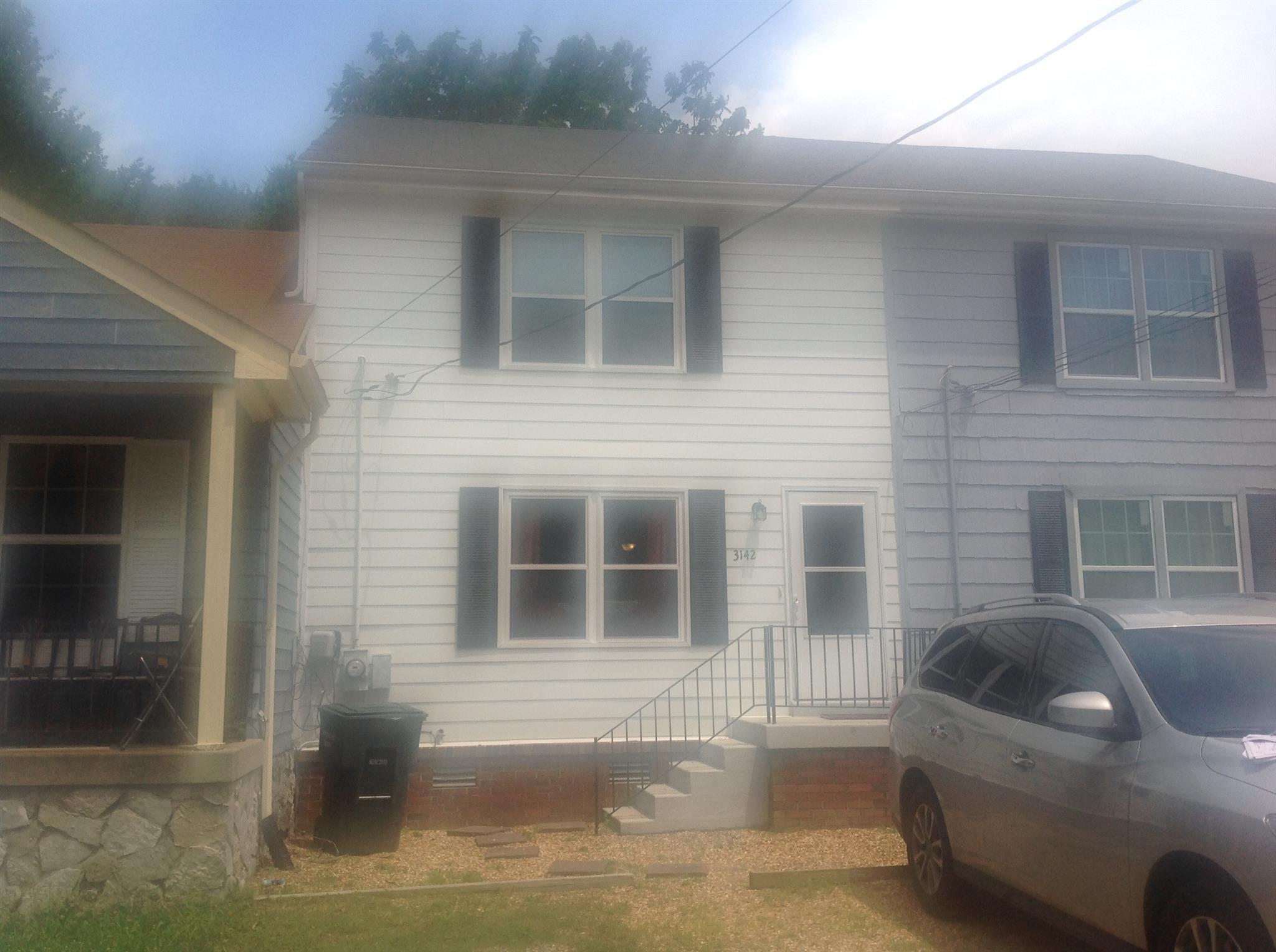 3142 E Lake Dr, Nashville, TN 37214