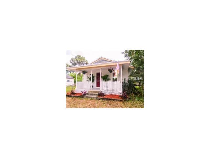 12644 CORONADO WAY, NEW PORT RICHEY, FL 34654