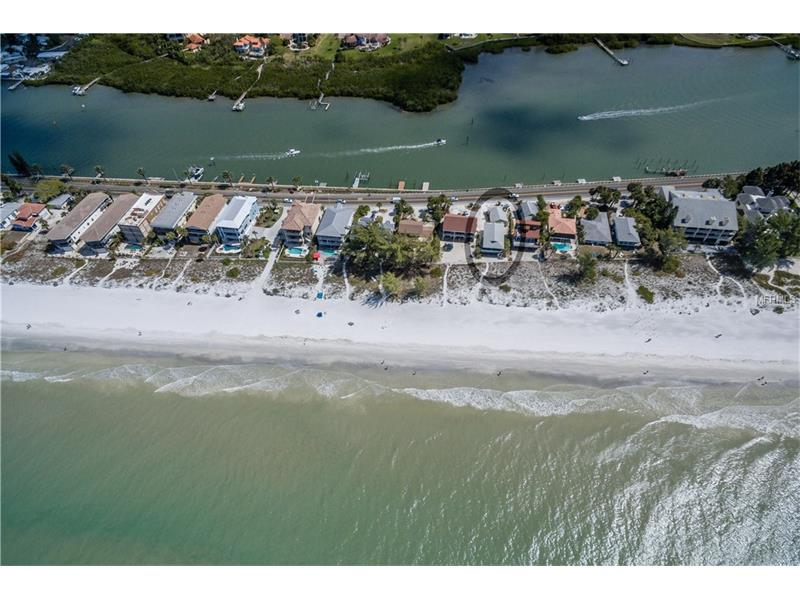 20230 GULF BOULEVARD, INDIAN SHORES, FL 33785