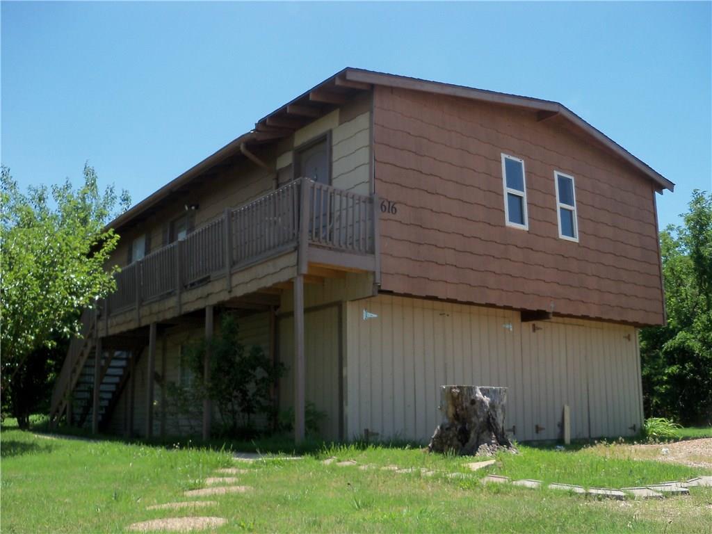 616 NW 102nd, Oklahoma City, OK 73114