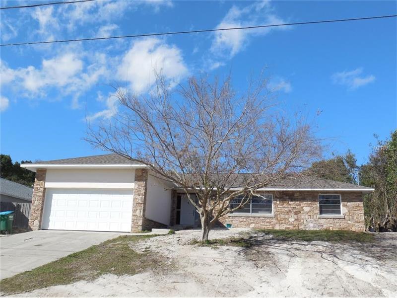 1359 RURAL HALL STREET, DELTONA, FL 32725