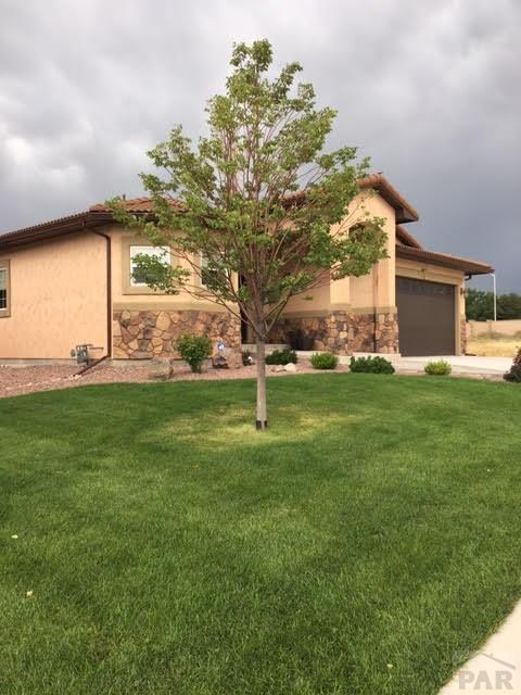 5530 Ventana Ct, Pueblo, CO 81005