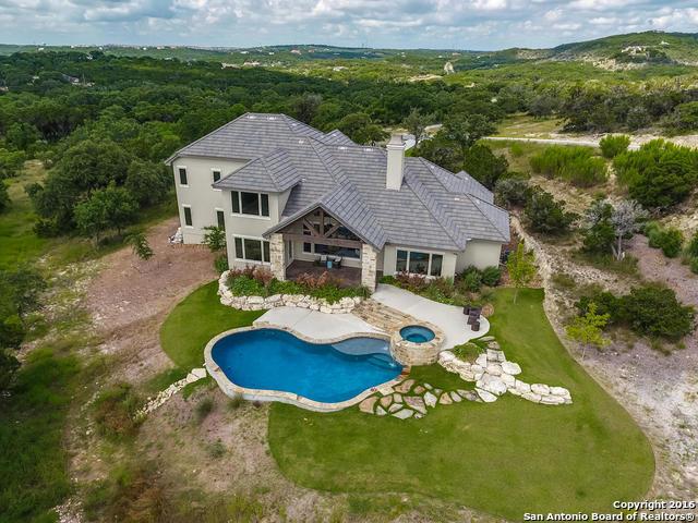 3914 Smithson Ridge, San Antonio, TX 78261