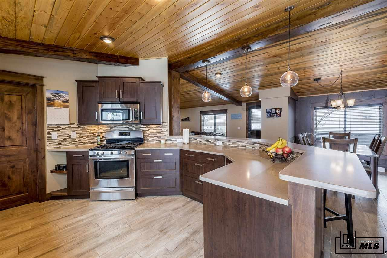 1561 Conestoga Circle, Steamboat Springs, CO 80487