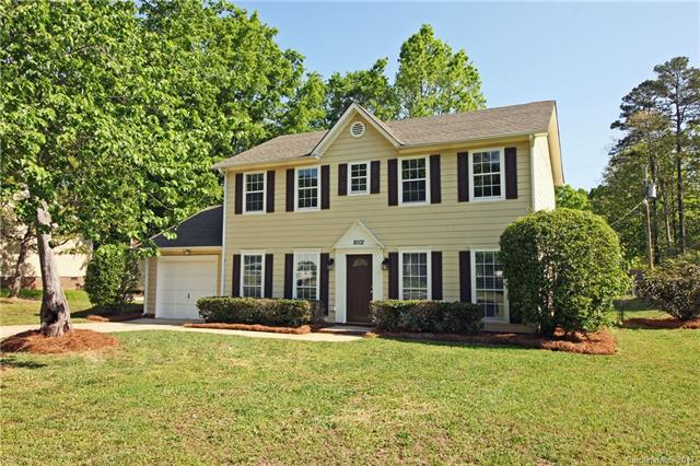 8002 Lighthouse Way, Indian Trail, NC 28079