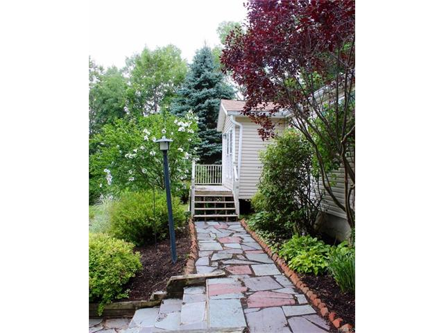 628 County Route 3, call Listing Agent, NY 12503