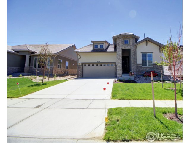 4520 White Rock Dr, Broomfield, CO 80023