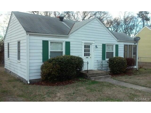 3932 W Chatham Drive, Richmond, VA 23222
