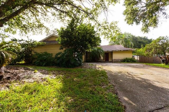 3382 ATWOOD COURT, CLEARWATER, FL 33761