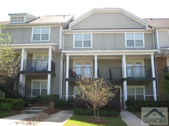 1035 Barnett Shoals # 323 323, Athens, GA 30605