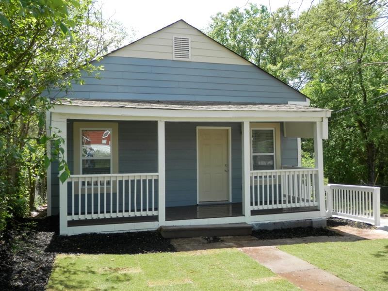 1470 Lansing Street, Atlanta, GA 30315
