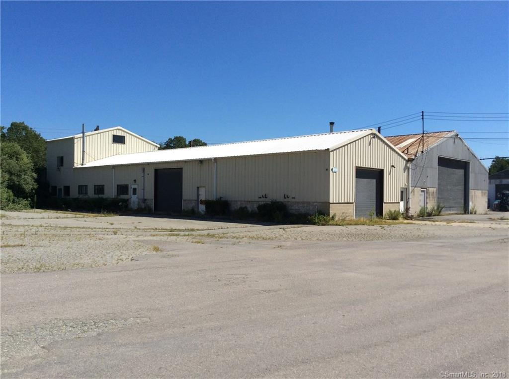 185 South Road, Groton, CT 06340