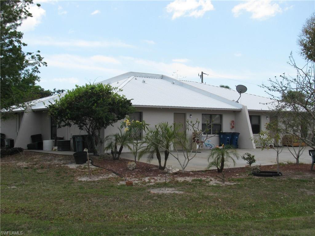 11271/275 Linda Loma DR, FORT MYERS, FL 33908