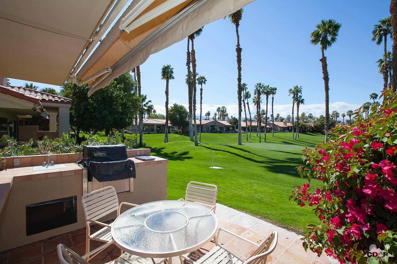 38981 Wisteria Drive, Palm Desert, CA 92211