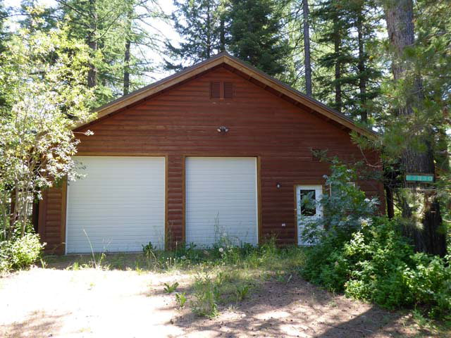 12830 Hereford Road, Donnelly, ID 83615