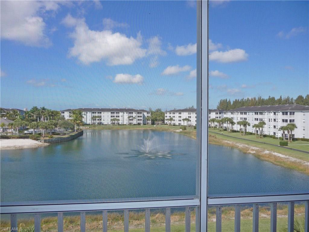 16635 Lake Circle DR 642, FORT MYERS, FL 33908