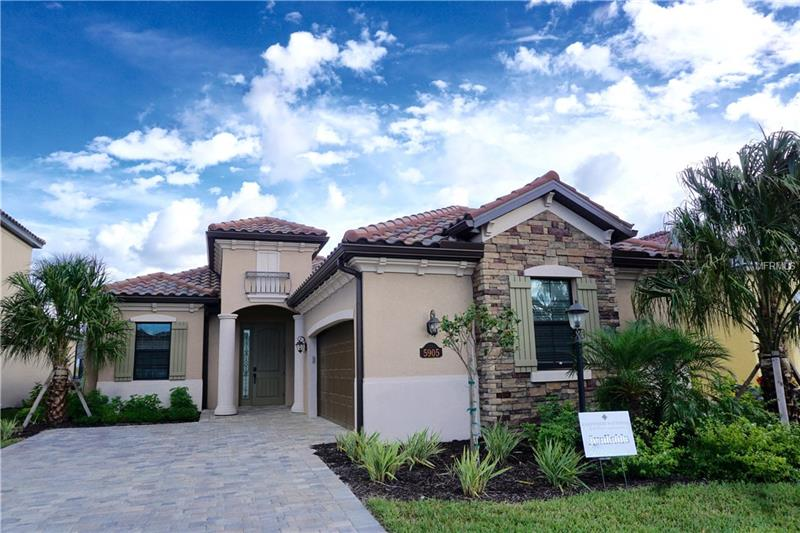5905 CESNNA RUN, LAKEWOOD RANCH, FL 34202