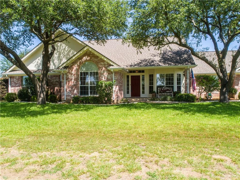 1429 County Road 318, Glen Rose, TX 76043