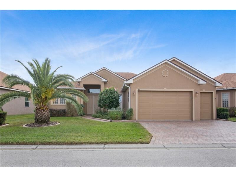 4181 STONE CREEK LOOP, LAKE WALES, FL 33859