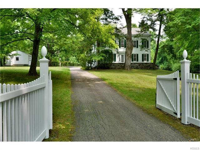 336 Croton Avenue, Cortlandt Manor, NY 10567