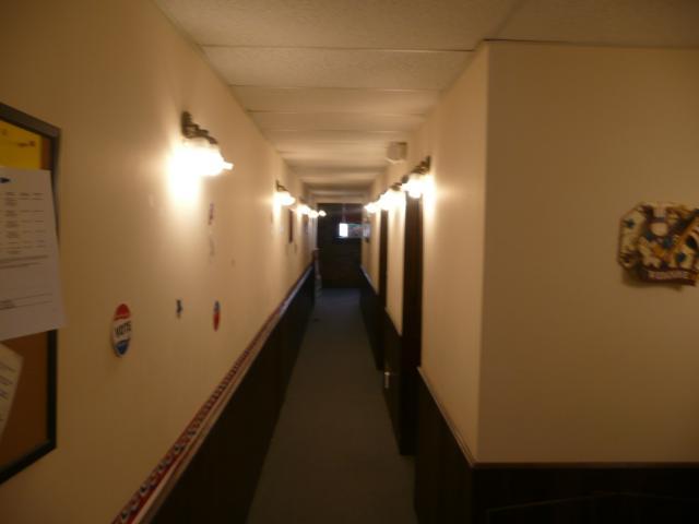 109 S Lexington Street, Harrisonville, MO 64701