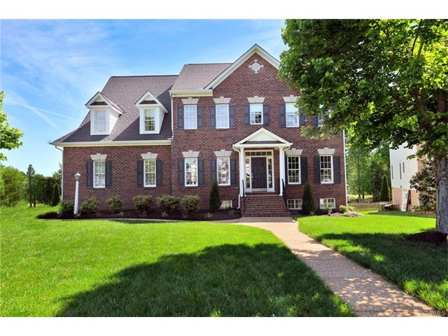 11301 Country Oaks Circle, Glen Allen, VA 23059