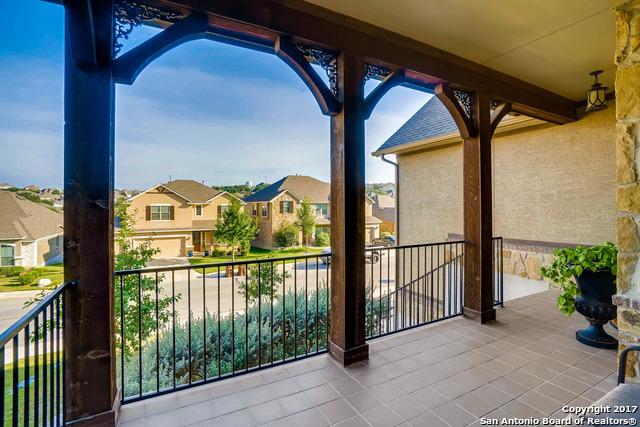 25606 WILLARD PATH, San Antonio, TX 78261