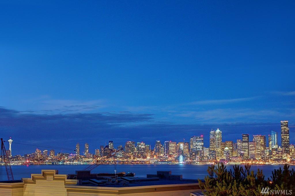2349 Harbor Ave SW 602, Seattle, WA 98126