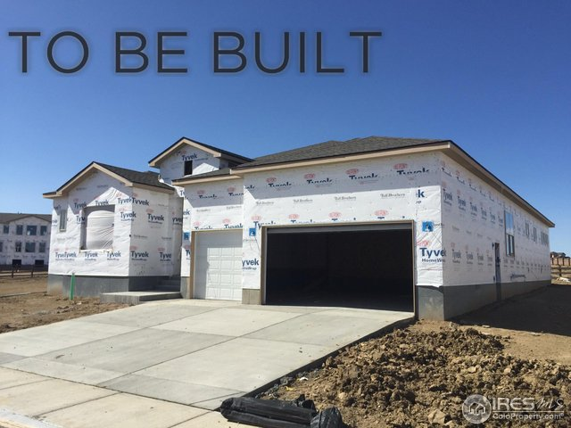2726 Harvest View Way, Fort Collins, CO 80528