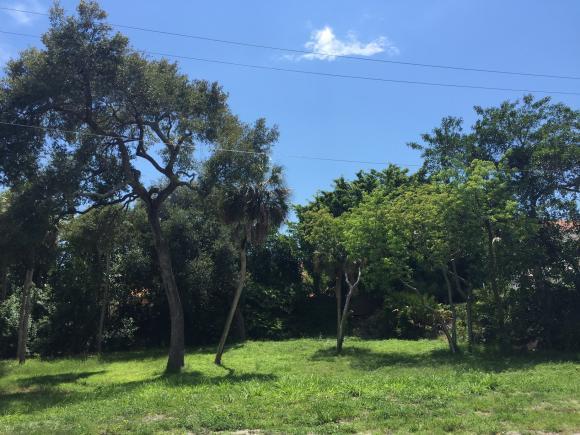 104 COVEWOOD 5, MARCO ISLAND, FL 34145