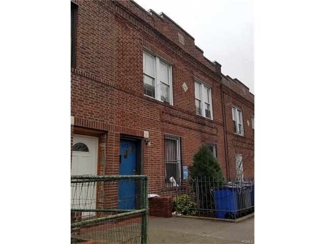 1452 Leland Avenue, Bronx, NY 10460