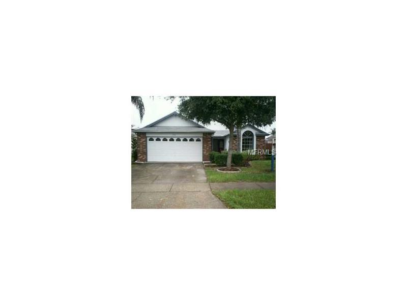 1768 MEADOWGOLD LANE, WINTER PARK, FL 32792