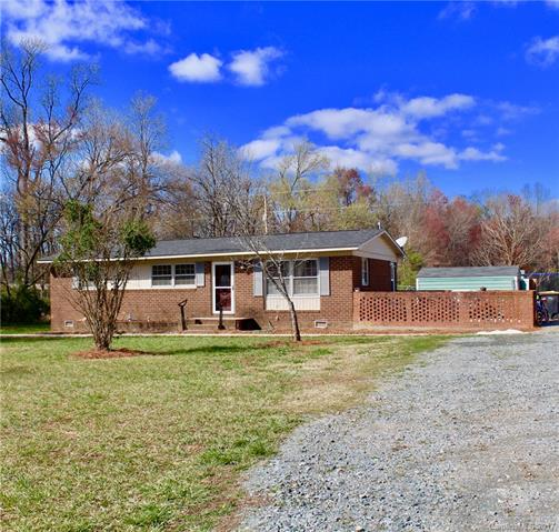 8101 Indian Trail Fairview Road, Indian Trail, NC 28079