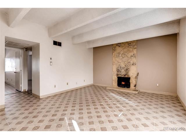 364 S Ironton Street 322, Aurora, CO 80012