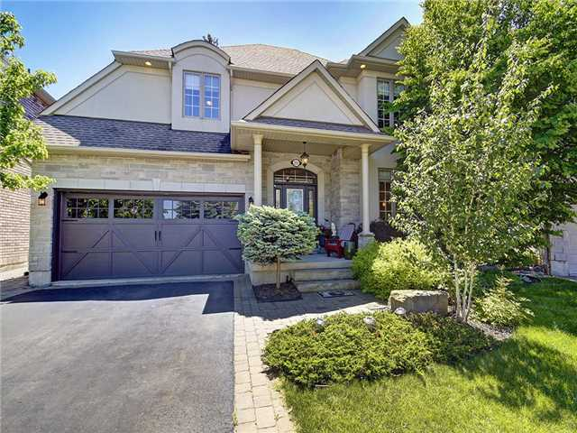 2532 Ridgeside Lane, Oakville, ON L6L 6W3