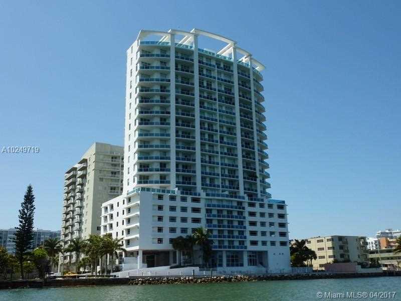 665 NE 25th St 1902, Miami, FL 33137