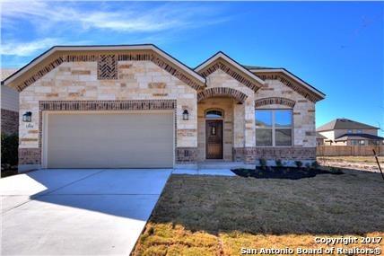 13910 Steadtree Pass, San Antonio, TX 78253
