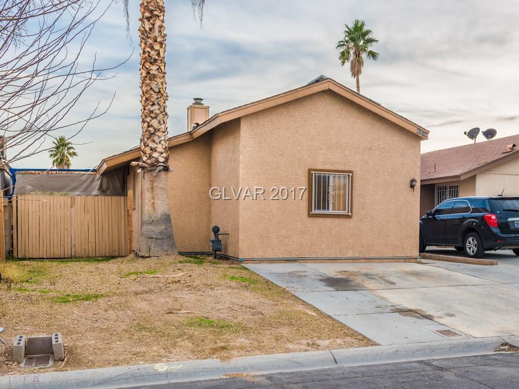 6219 DON ZAREMBO Avenue, Las Vegas, NV 89108