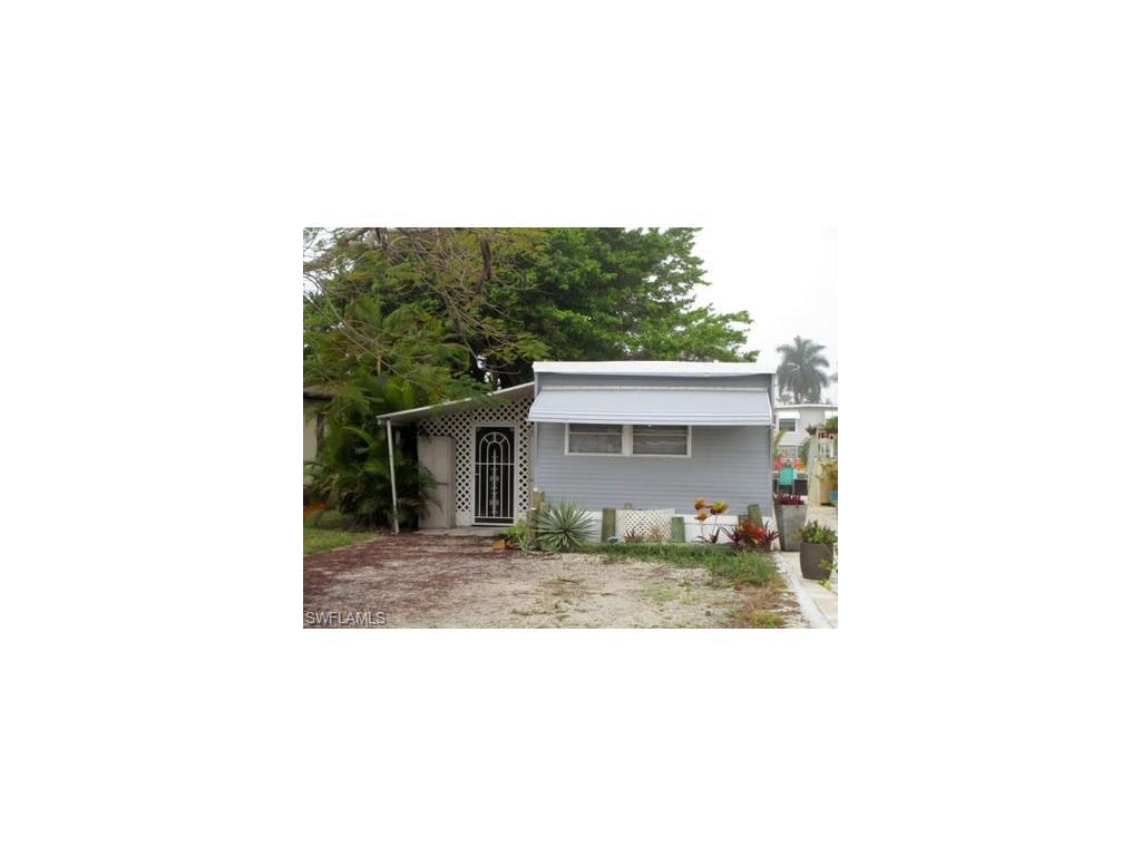 63 Nancy LN, FORT MYERS BEACH, FL 33931