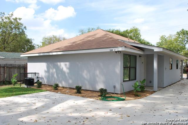 1721 QUINTANA RD, San Antonio, TX 78211
