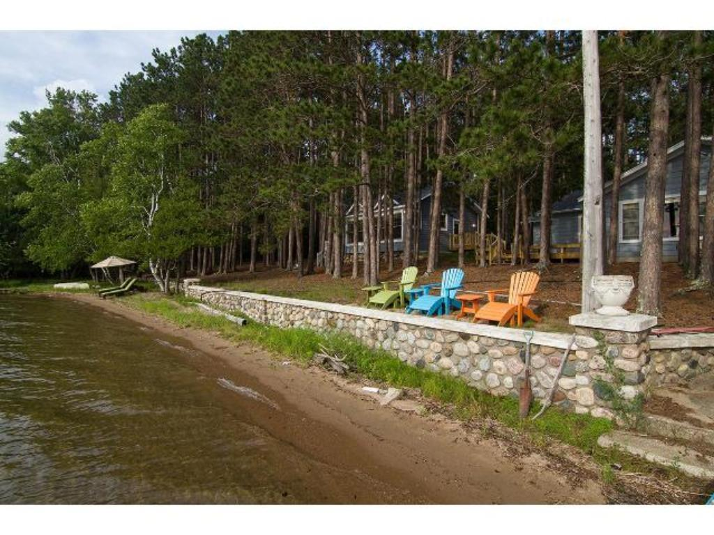 51367 State Hwy 38, Marcell, MN 56657